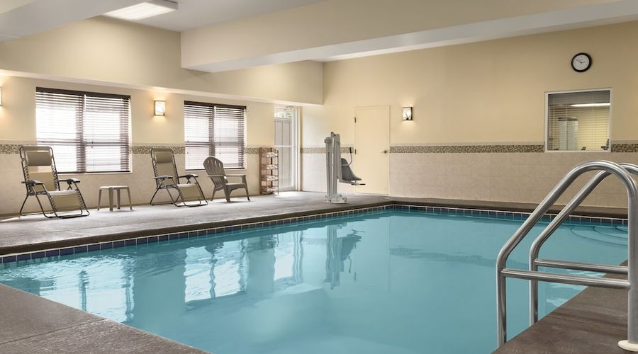 Country Inn & Suites by Radisson, Dothan, AL-26 of 42 photos
