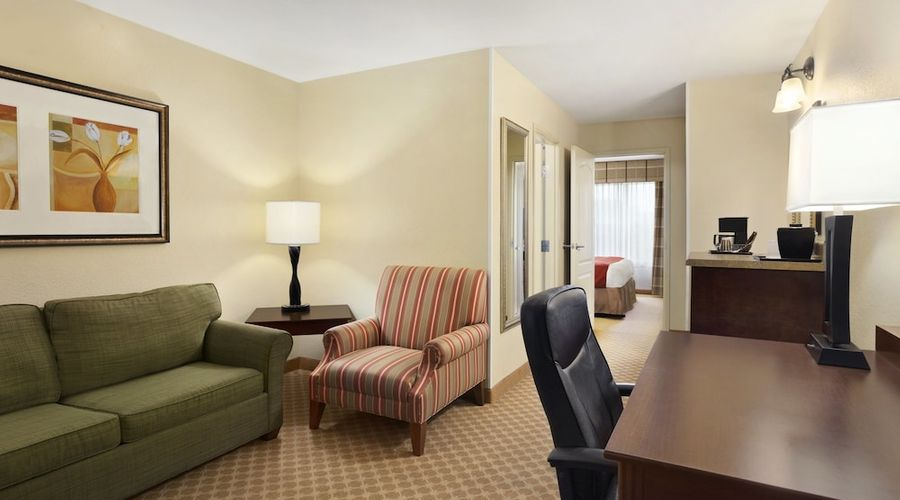 Country Inn & Suites by Radisson, Dothan, AL-21 of 42 photos