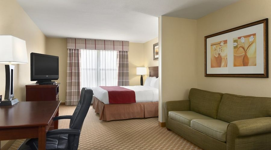 Country Inn & Suites by Radisson, Dothan, AL-20 of 42 photos