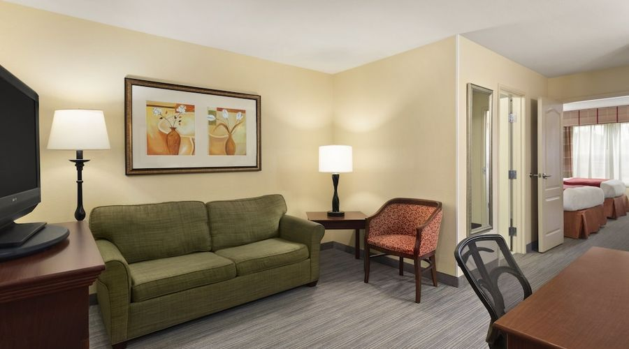Country Inn & Suites by Radisson, Dothan, AL-22 of 42 photos