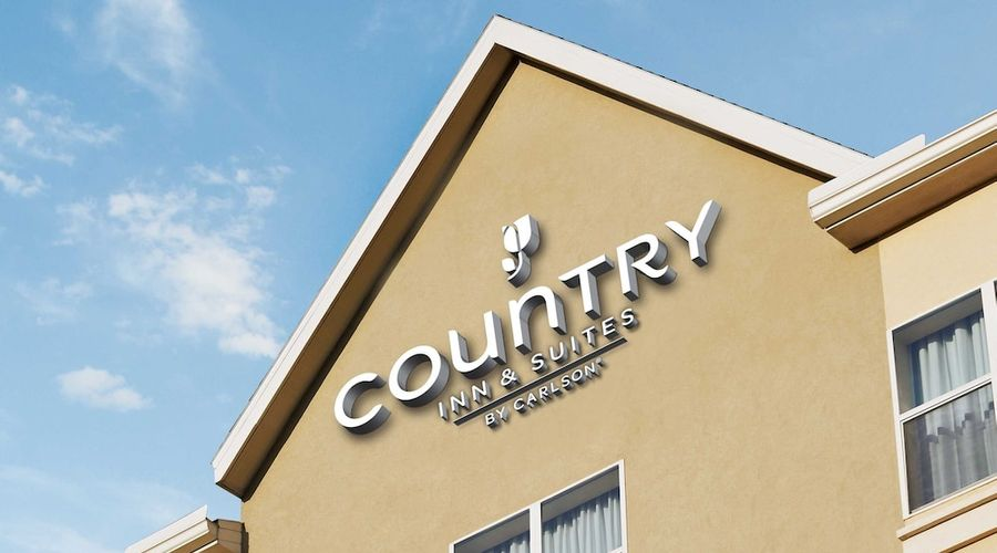 Country Inn & Suites by Radisson, Dothan, AL-39 of 42 photos