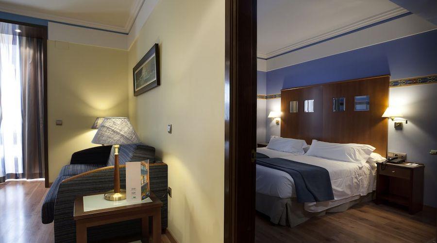 Suites Gran Via 44-1 of 45 photos