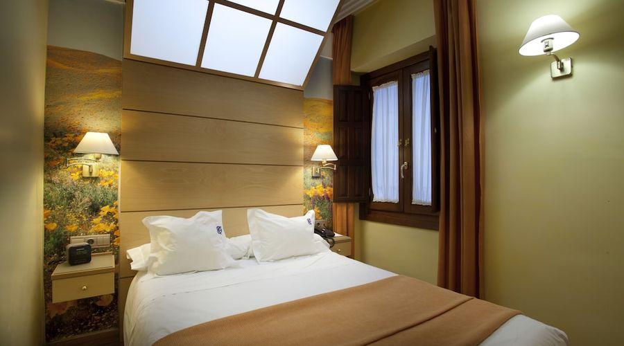 Suites Gran Via 44-25 of 45 photos