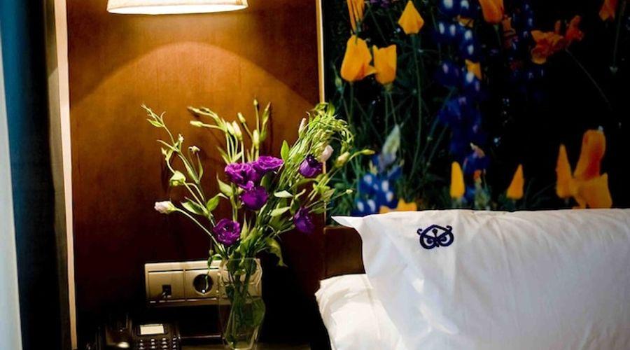 Suites Gran Via 44-5 of 45 photos