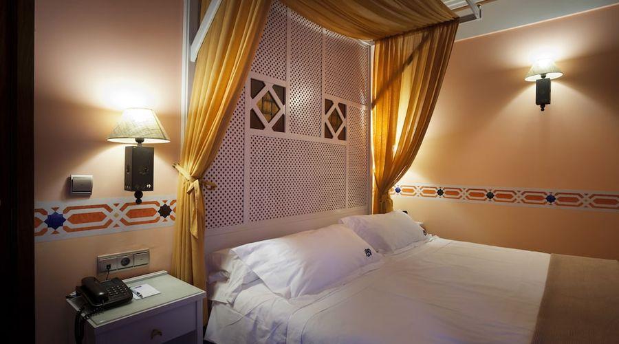 Suites Gran Via 44-10 of 45 photos