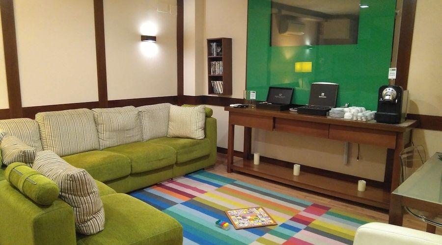 Suites Gran Via 44-32 of 45 photos