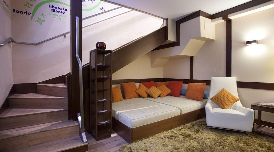 Suites Gran Via 44-36 of 45 photos