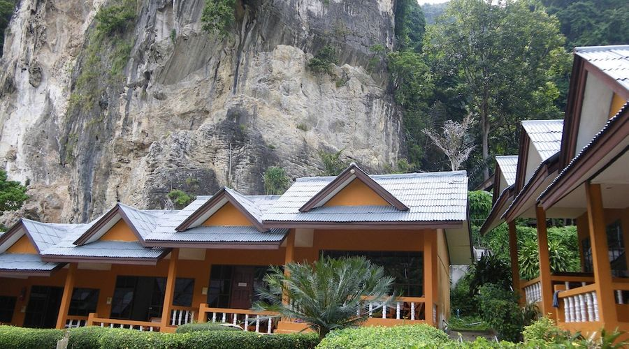 Diamond Cave Resort-95 of 116 photos