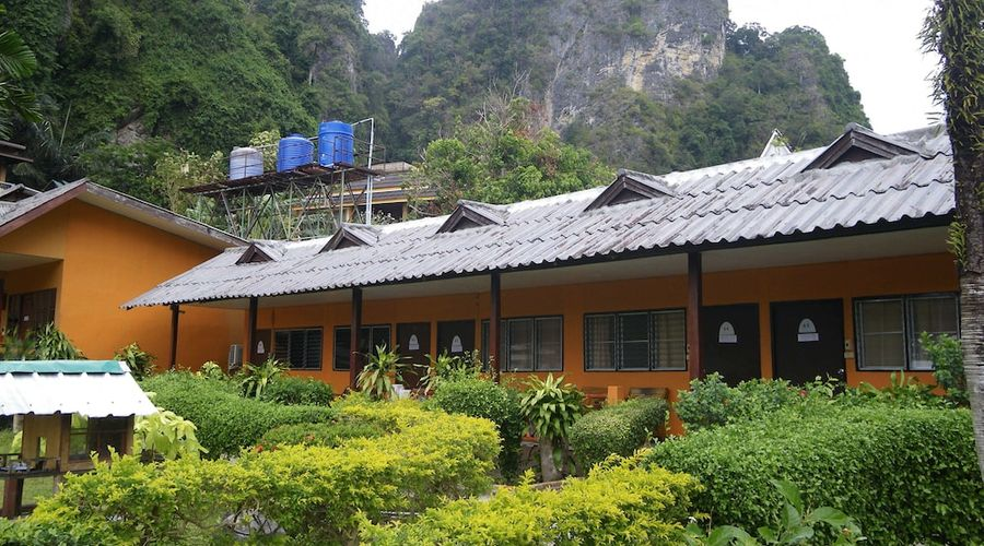 Diamond Cave Resort-27 of 116 photos