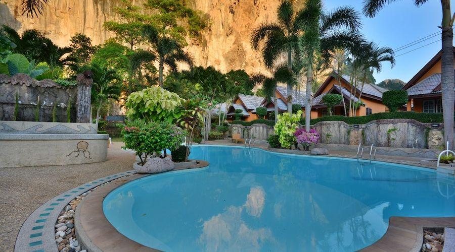 Diamond Cave Resort-65 of 116 photos