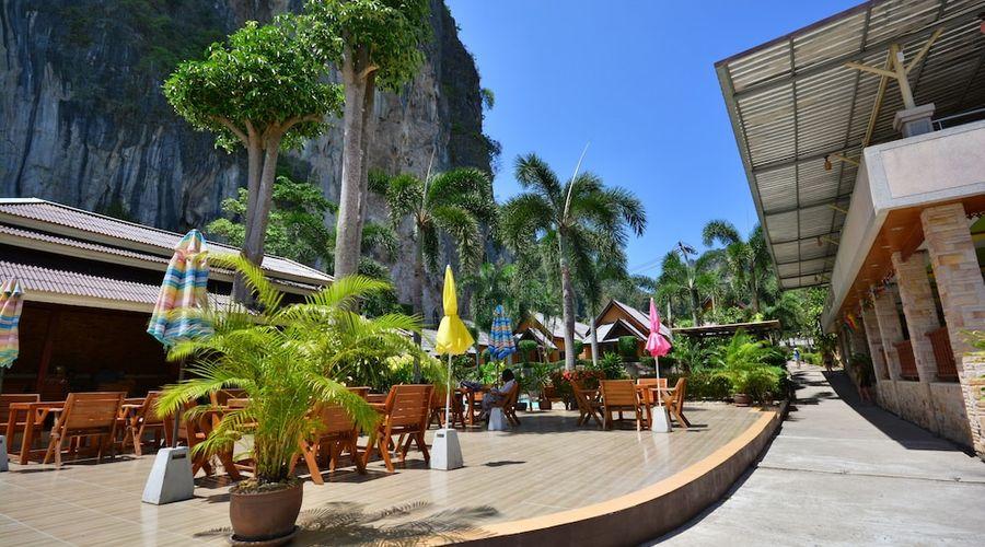 Diamond Cave Resort-4 of 116 photos