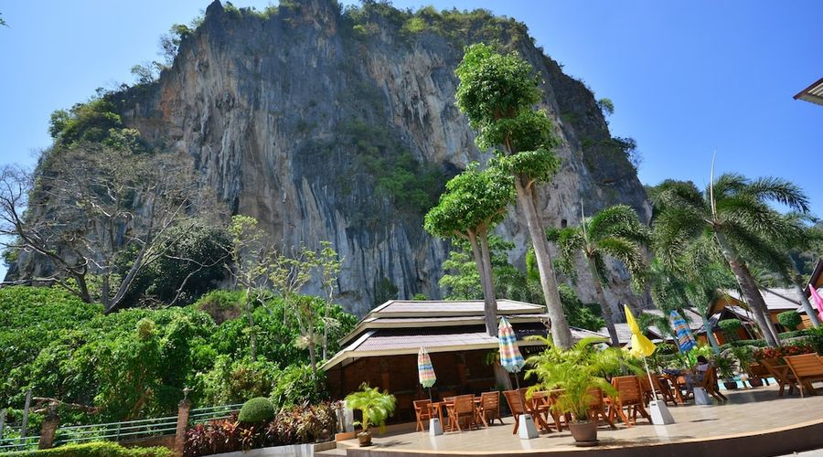 Diamond Cave Resort-5 of 116 photos
