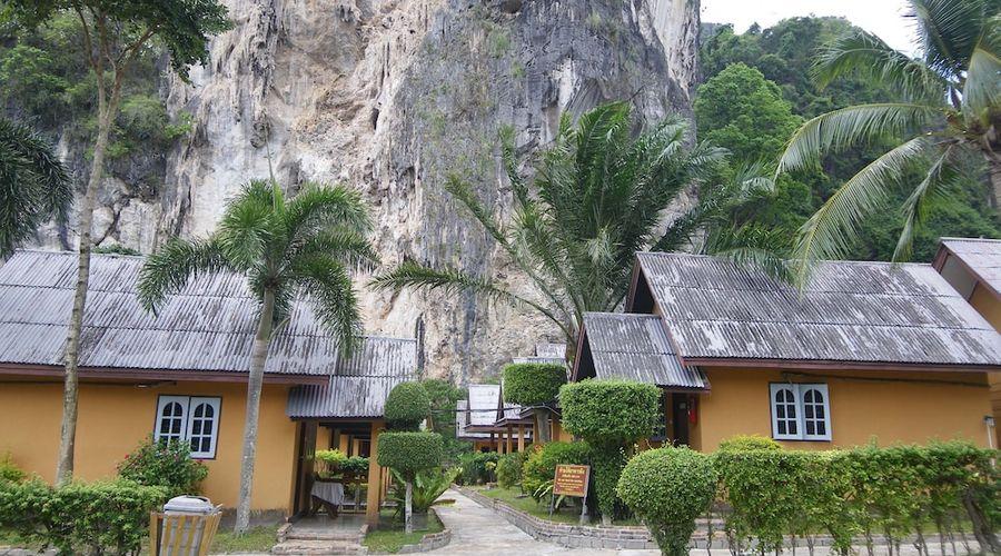 Diamond Cave Resort-40 of 116 photos