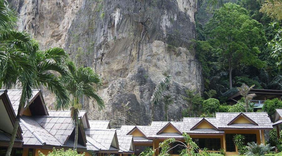Diamond Cave Resort-113 of 116 photos