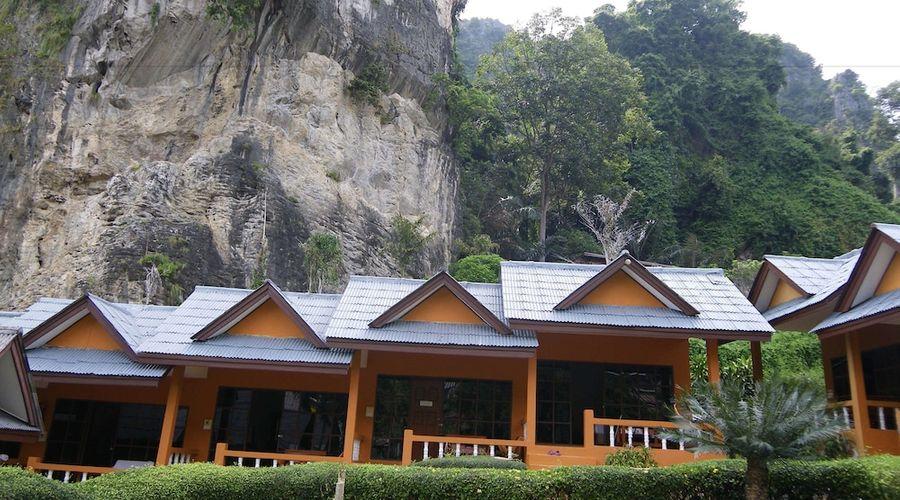 Diamond Cave Resort-44 of 116 photos