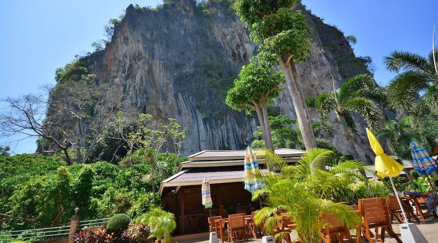 Diamond Cave Resort-114 of 116 photos