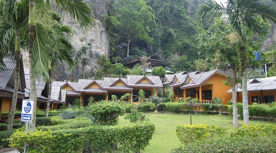 Diamond Cave Resort-34 of 116 photos