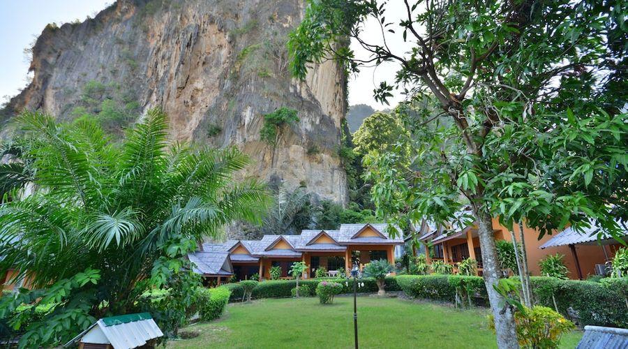 Diamond Cave Resort-108 of 116 photos