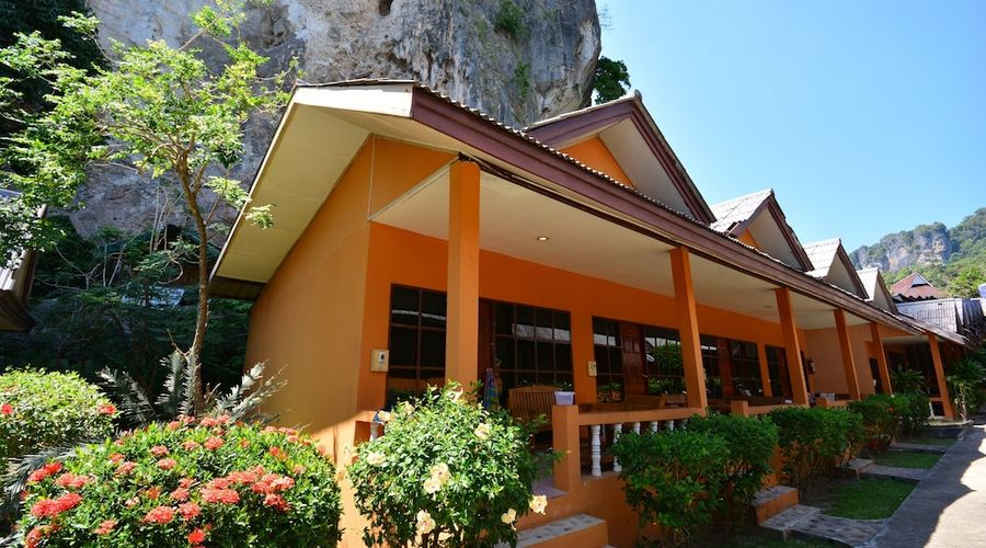 Diamond Cave Resort-92 of 116 photos