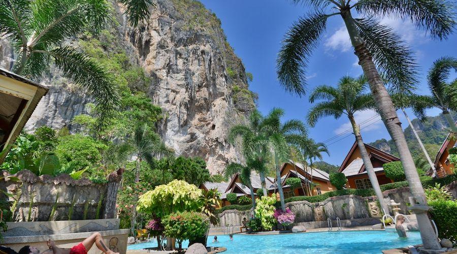 Diamond Cave Resort-1 of 116 photos
