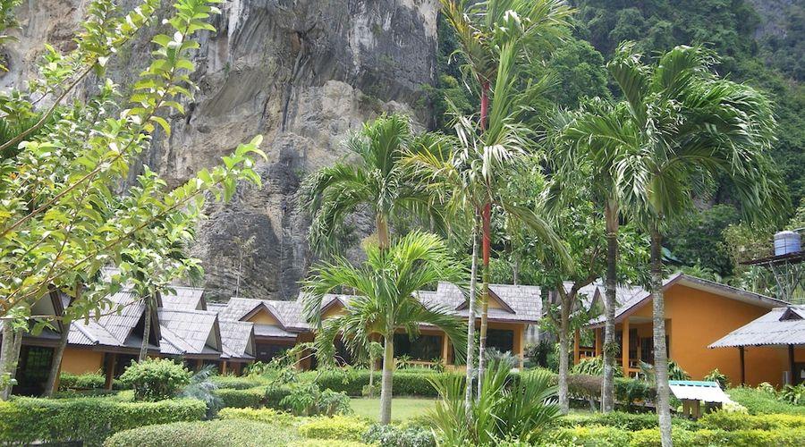 Diamond Cave Resort-112 of 116 photos