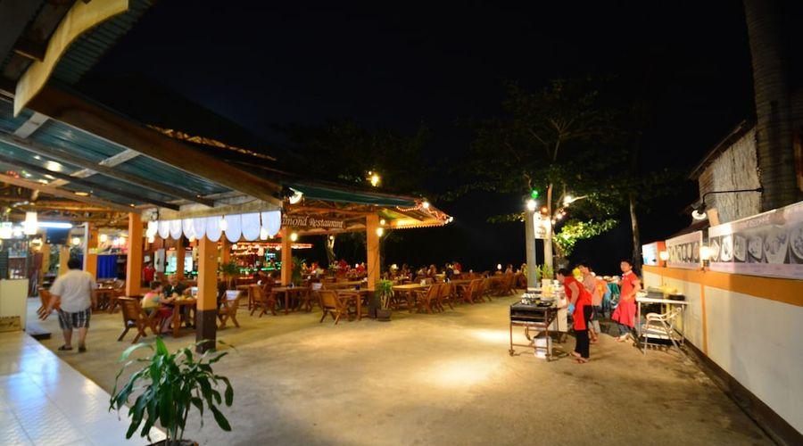 Diamond Cave Resort-80 of 116 photos