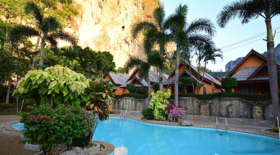 Diamond Cave Resort-94 of 116 photos