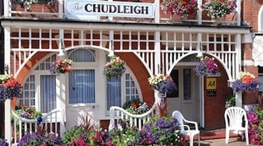 The Chudleigh-28 of 28 photos