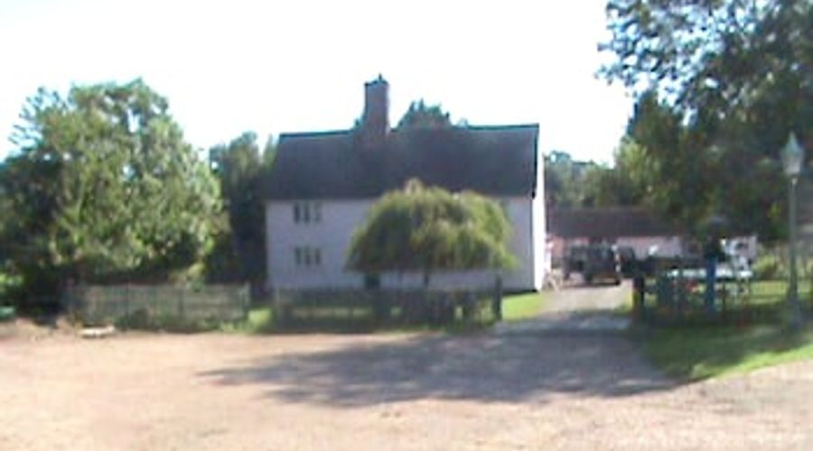 Blatches Farm-1 of 7 photos