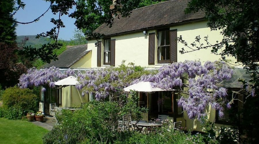 Holdfast Cottage Hotel-1 of 8 photos