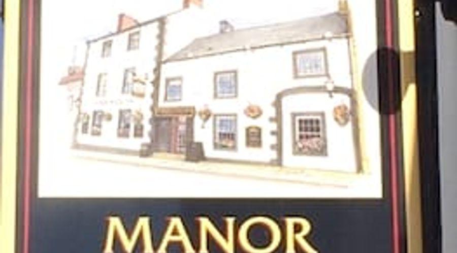 Manor House Inn-30 of 30 photos