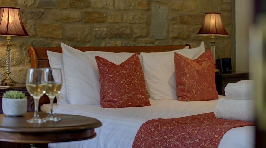 Best Western Dorset Oborne The Grange Hotel-21 of 62 photos