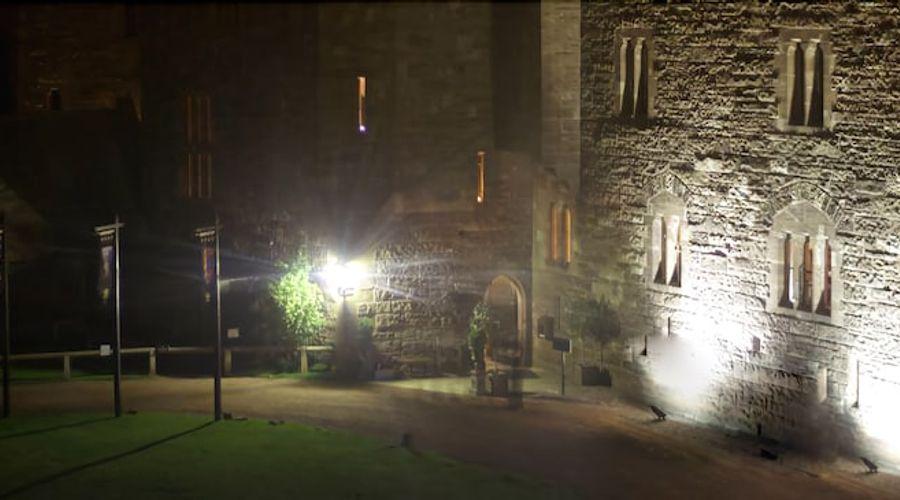 Peckforton Castle-23 of 29 photos