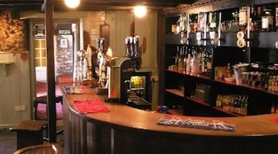 The Kings Arms Inn-14 of 23 photos