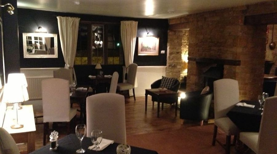 The Kings Arms Inn-11 of 23 photos