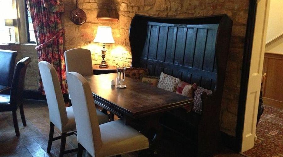 The Kings Arms Inn-16 of 23 photos