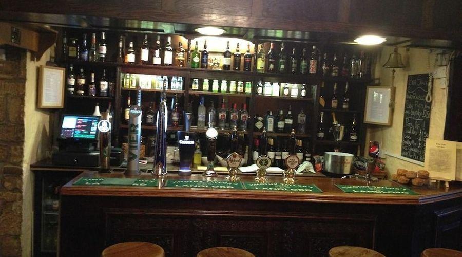 The Kings Arms Inn-18 of 23 photos