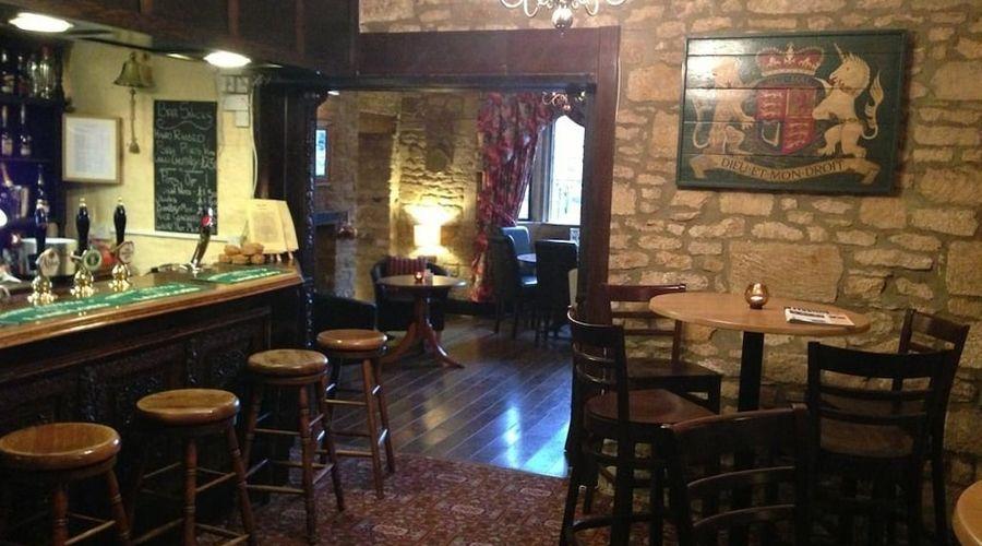 The Kings Arms Inn-15 of 23 photos