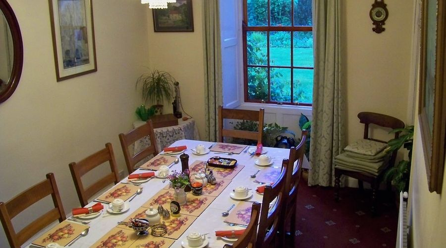 The Old Presbytery Guest House-20 of 41 photos