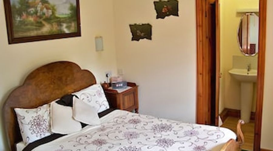 The Old Presbytery Guest House-10 of 41 photos