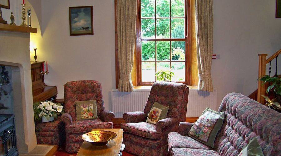 The Old Presbytery Guest House-22 of 41 photos