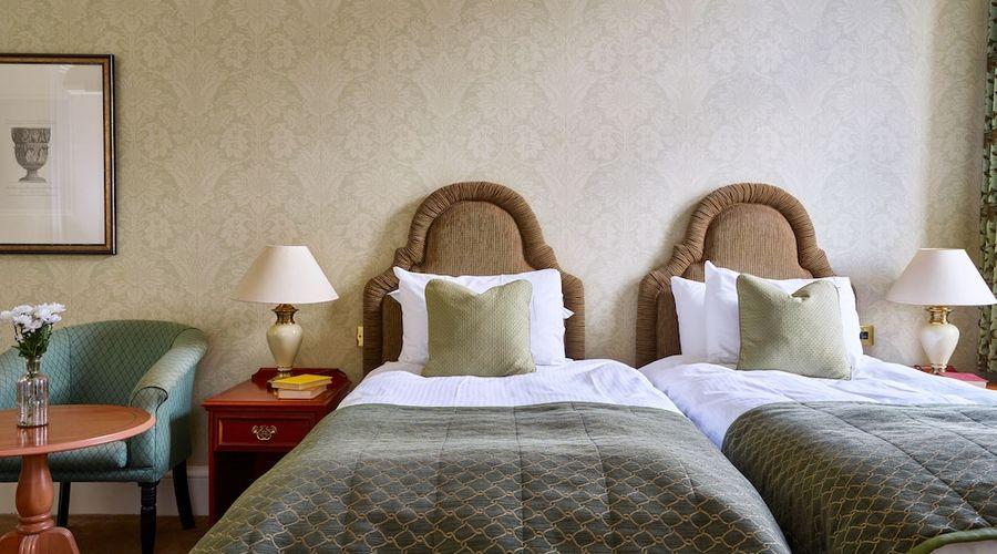 Dumbleton Hall Hotel-3 of 39 photos