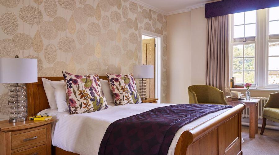 Dumbleton Hall Hotel-4 of 39 photos
