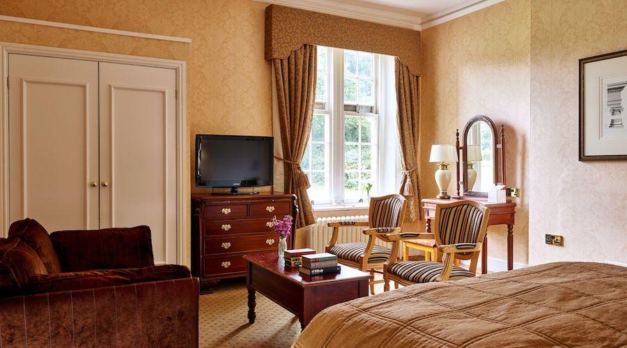 Dumbleton Hall Hotel-6 of 39 photos