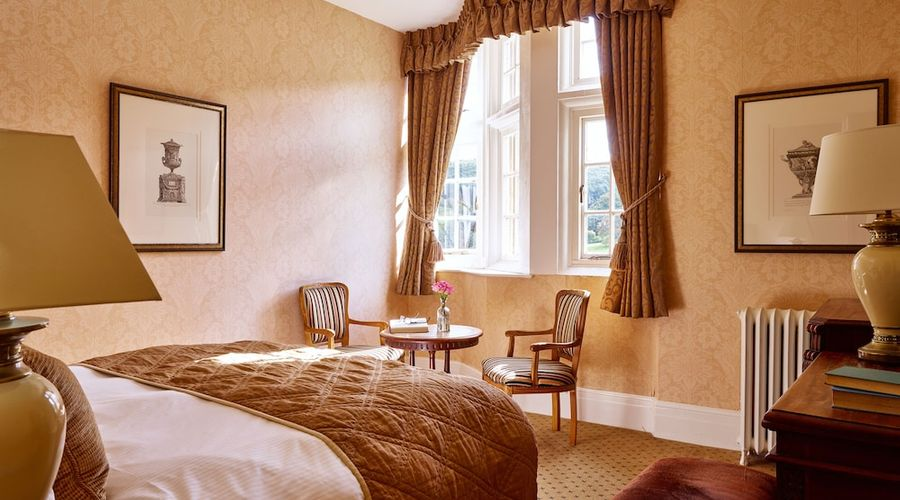 Dumbleton Hall Hotel-19 of 39 photos