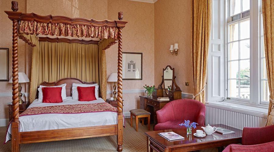 Dumbleton Hall Hotel-17 of 39 photos