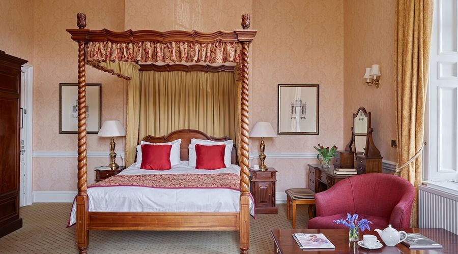 Dumbleton Hall Hotel-16 of 39 photos