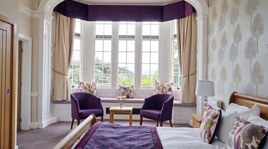 Dumbleton Hall Hotel-13 of 39 photos