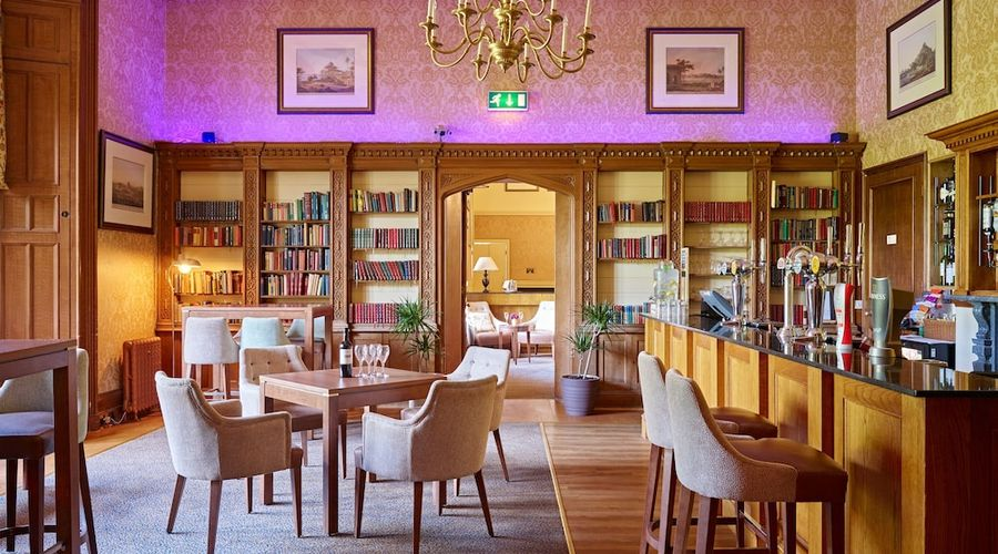 Dumbleton Hall Hotel-29 of 39 photos