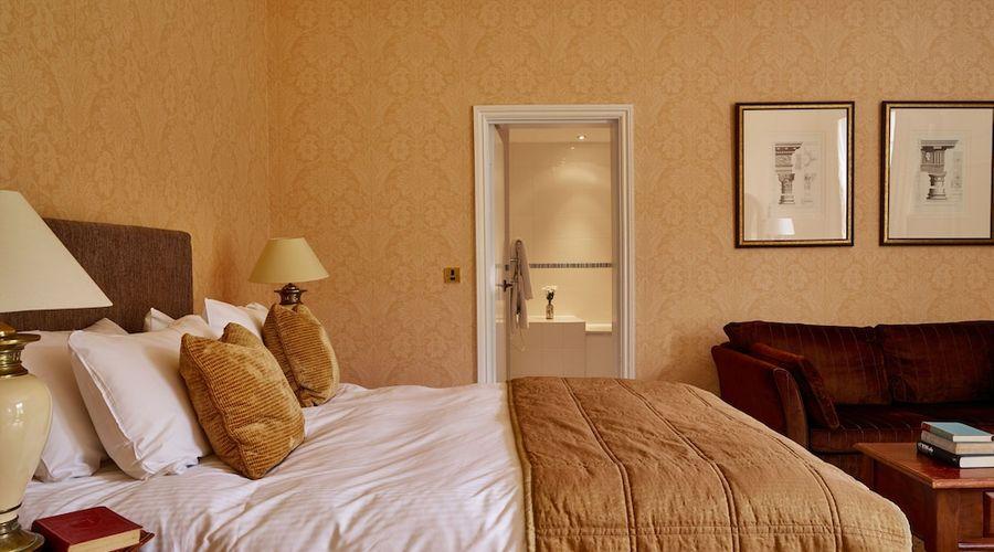 Dumbleton Hall Hotel-10 of 39 photos